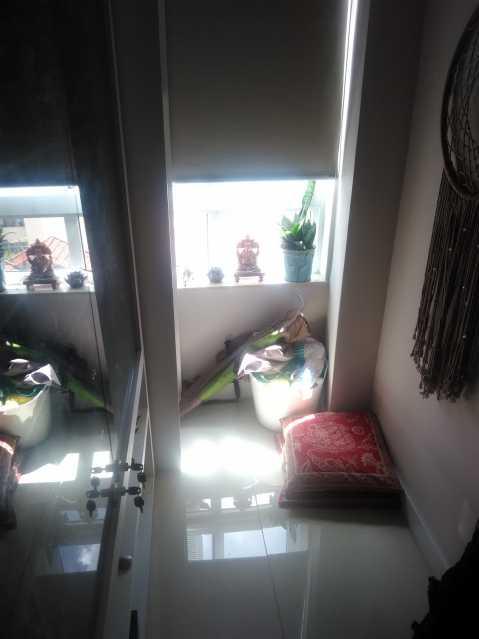 15 - QUARTO 2 - Apartamento Andaraí,Rio de Janeiro,RJ À Venda,2 Quartos,89m² - MEAP20784 - 16