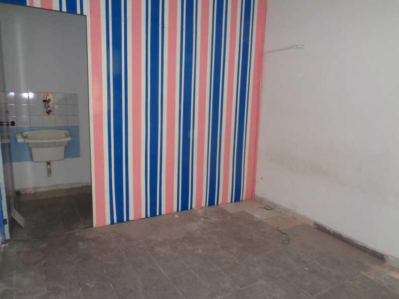 2 - Sala Comercial Para Venda ou Aluguel - Engenho Novo - Rio de Janeiro - RJ - MESL00011 - 5