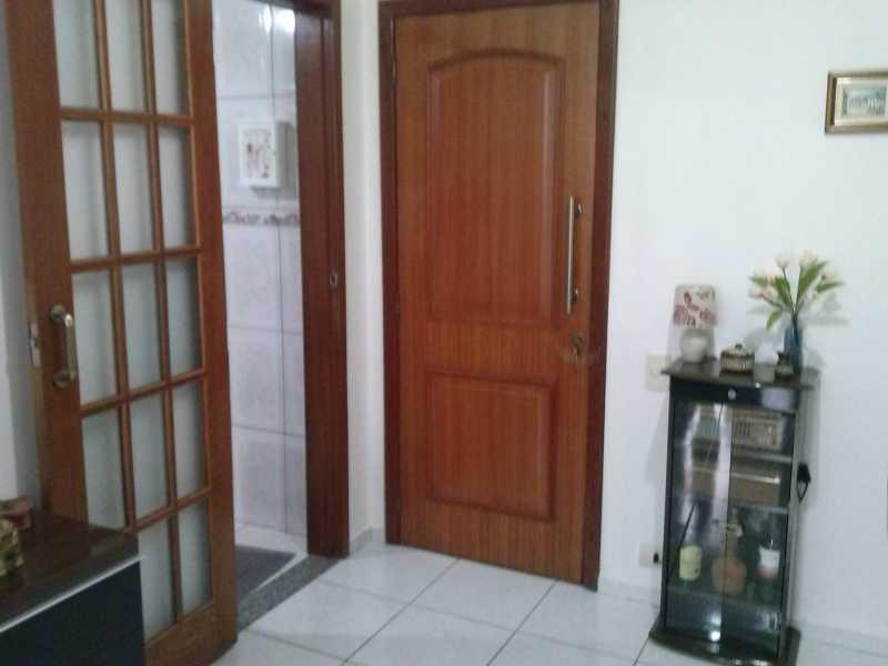 CAM00190 - Apartamento 2 quartos à venda Méier, Rio de Janeiro - R$ 350.000 - MEAP20797 - 5