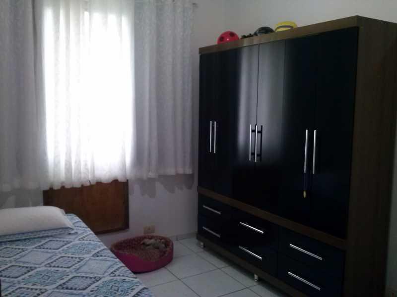 CAM00193 - Apartamento 2 quartos à venda Méier, Rio de Janeiro - R$ 350.000 - MEAP20797 - 8
