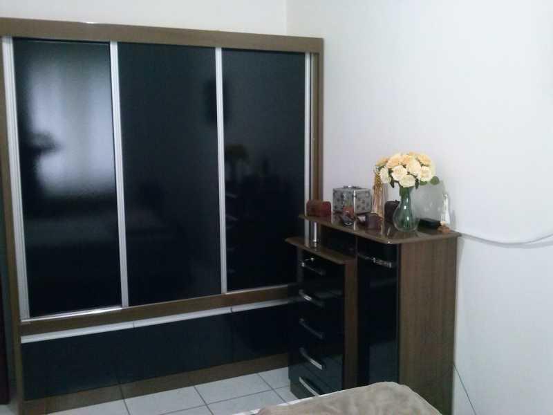 CAM00196 - Apartamento 2 quartos à venda Méier, Rio de Janeiro - R$ 350.000 - MEAP20797 - 11