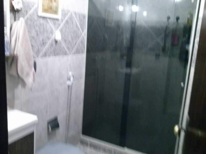 CAM00197 - Apartamento 2 quartos à venda Méier, Rio de Janeiro - R$ 350.000 - MEAP20797 - 12