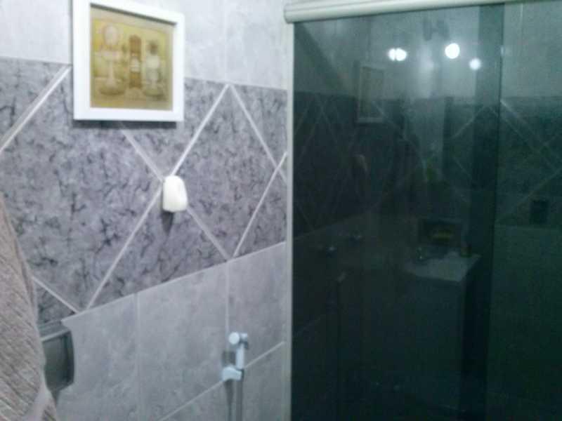 CAM00199 - Apartamento 2 quartos à venda Méier, Rio de Janeiro - R$ 350.000 - MEAP20797 - 14