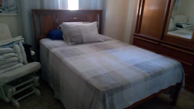 1 14. - Casa em Condomínio 4 quartos à venda Anil, Rio de Janeiro - R$ 1.800.000 - FRCN40094 - 7