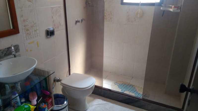 1 24. - Casa em Condomínio 4 quartos à venda Anil, Rio de Janeiro - R$ 1.800.000 - FRCN40094 - 15