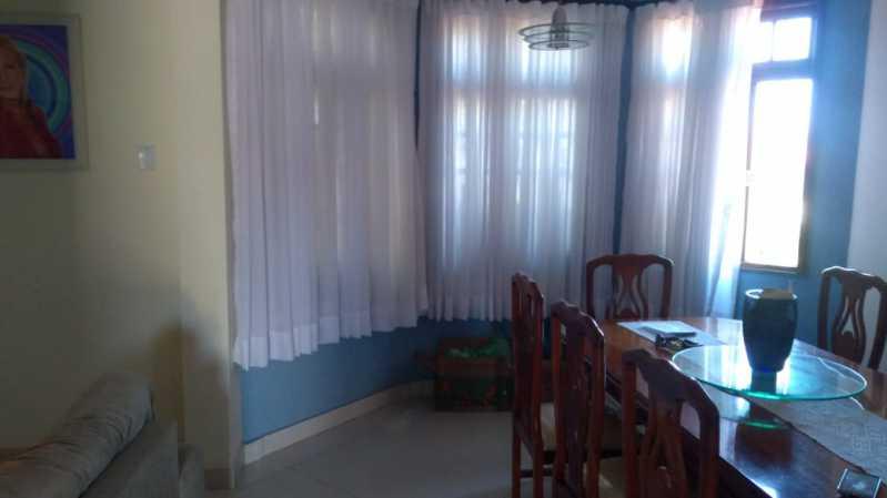 1 29. - Casa em Condomínio 4 quartos à venda Anil, Rio de Janeiro - R$ 1.800.000 - FRCN40094 - 12