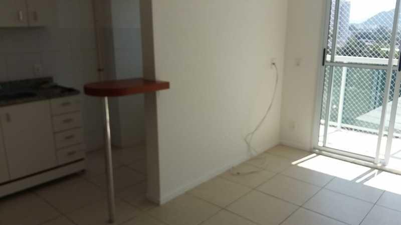 2. - Apartamento 2 quartos para venda e aluguel Curicica, Rio de Janeiro - R$ 295.000 - FRAP21206 - 3