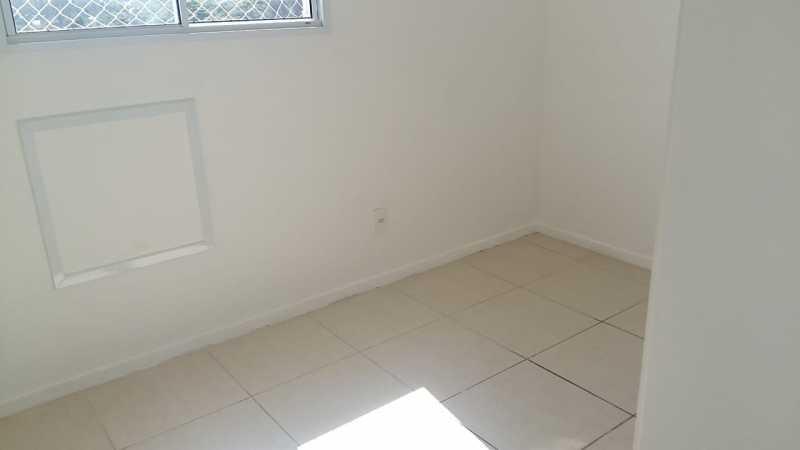 5. - Apartamento 2 quartos para venda e aluguel Curicica, Rio de Janeiro - R$ 295.000 - FRAP21206 - 6