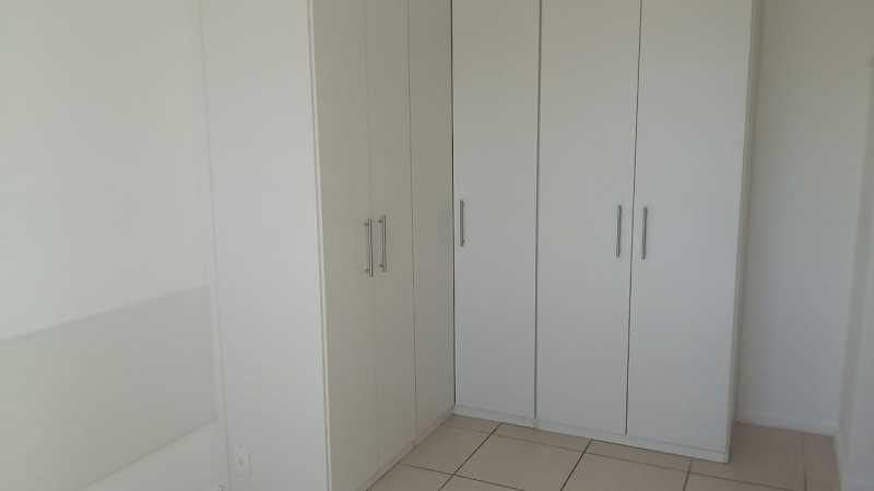 6. - Apartamento 2 quartos para venda e aluguel Curicica, Rio de Janeiro - R$ 295.000 - FRAP21206 - 7