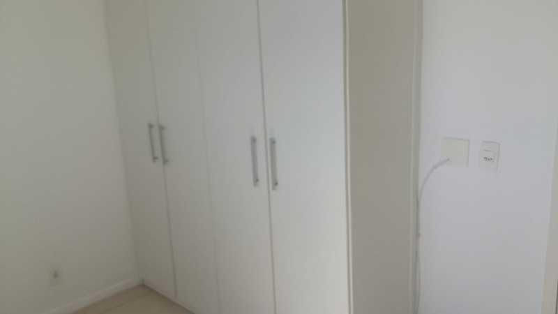 7. - Apartamento 2 quartos para venda e aluguel Curicica, Rio de Janeiro - R$ 295.000 - FRAP21206 - 8