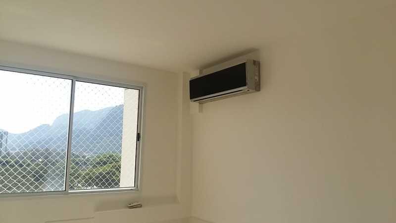 9. - Apartamento 2 quartos para venda e aluguel Curicica, Rio de Janeiro - R$ 295.000 - FRAP21206 - 10