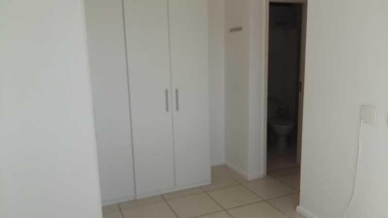 10. - Apartamento 2 quartos para venda e aluguel Curicica, Rio de Janeiro - R$ 295.000 - FRAP21206 - 11