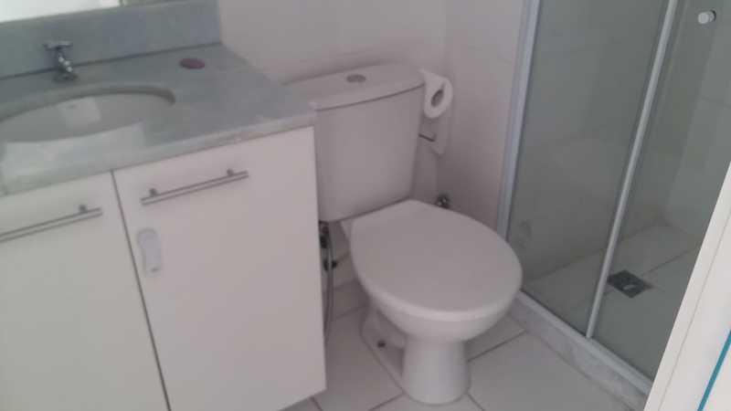 11. - Apartamento 2 quartos para venda e aluguel Curicica, Rio de Janeiro - R$ 295.000 - FRAP21206 - 12