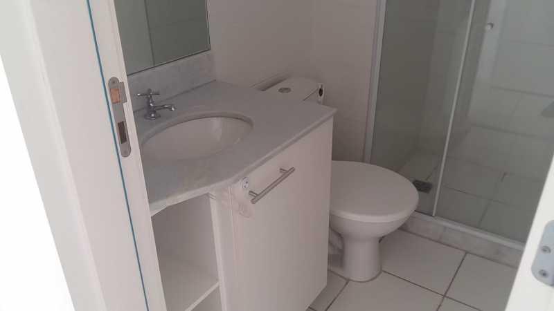 12. - Apartamento 2 quartos para venda e aluguel Curicica, Rio de Janeiro - R$ 295.000 - FRAP21206 - 13