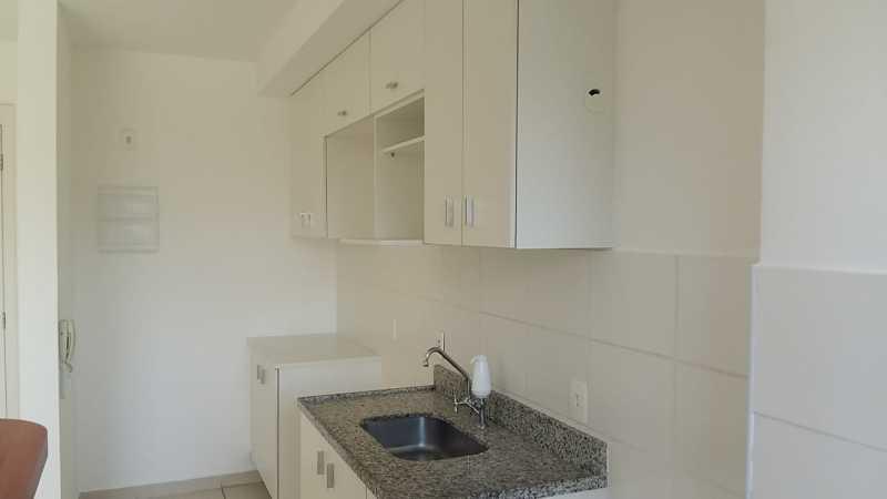 15. - Apartamento 2 quartos para venda e aluguel Curicica, Rio de Janeiro - R$ 295.000 - FRAP21206 - 16