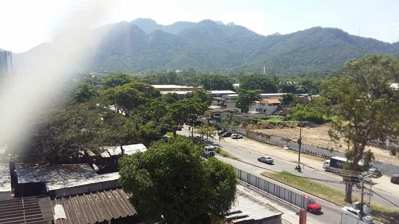 WhatsApp Image 2018-12-19 at 1 - Apartamento 2 quartos para venda e aluguel Curicica, Rio de Janeiro - R$ 295.000 - FRAP21206 - 20
