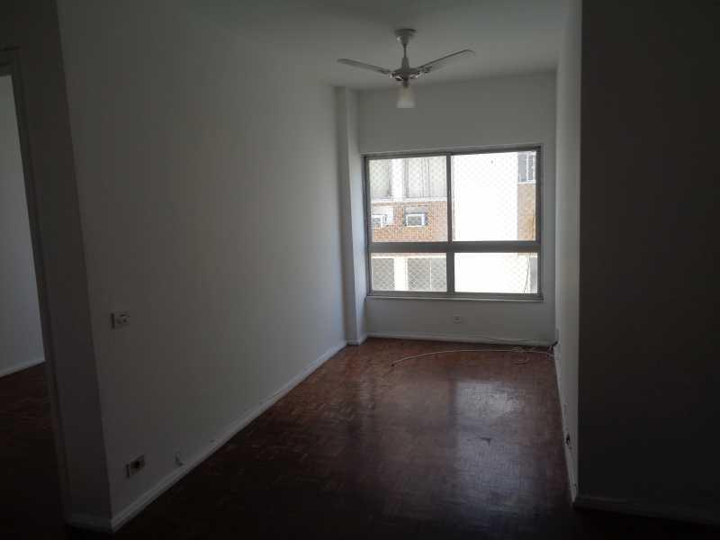 1 - Apartamento Méier,Rio de Janeiro,RJ Para Venda e Aluguel,2 Quartos,60m² - MEAP20812 - 1