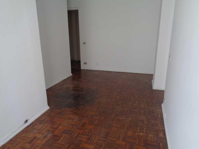 2 - Apartamento Méier,Rio de Janeiro,RJ Para Venda e Aluguel,2 Quartos,60m² - MEAP20812 - 3