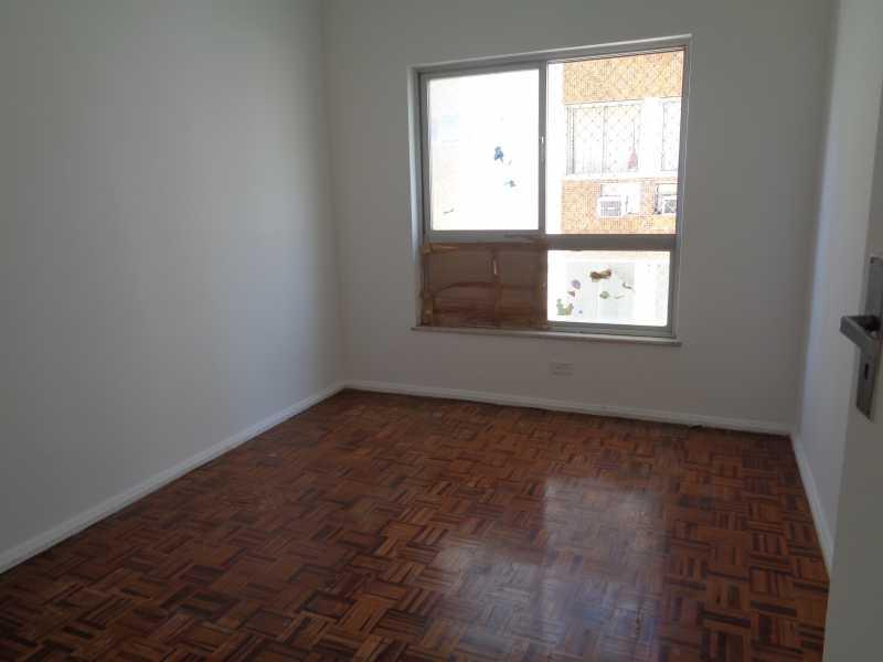 4 - Apartamento Méier,Rio de Janeiro,RJ Para Venda e Aluguel,2 Quartos,60m² - MEAP20812 - 5