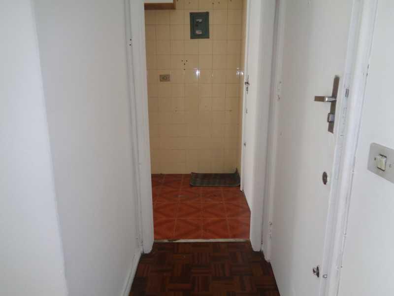 8 - Apartamento Méier,Rio de Janeiro,RJ Para Venda e Aluguel,2 Quartos,60m² - MEAP20812 - 9