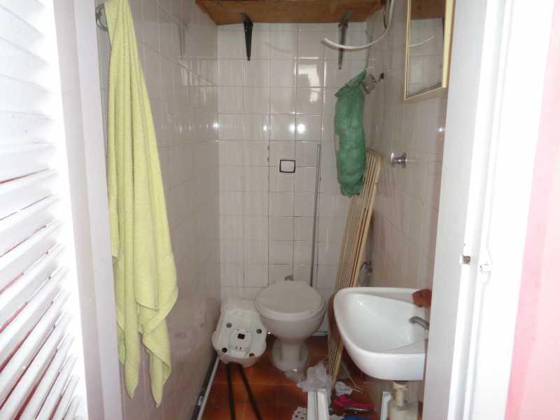 14 - Apartamento Méier,Rio de Janeiro,RJ Para Venda e Aluguel,2 Quartos,60m² - MEAP20812 - 15