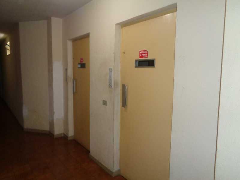15 - Apartamento Méier,Rio de Janeiro,RJ Para Venda e Aluguel,2 Quartos,60m² - MEAP20812 - 16