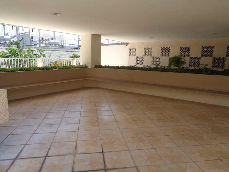 22 - Apartamento Méier,Rio de Janeiro,RJ Para Venda e Aluguel,2 Quartos,60m² - MEAP20812 - 23