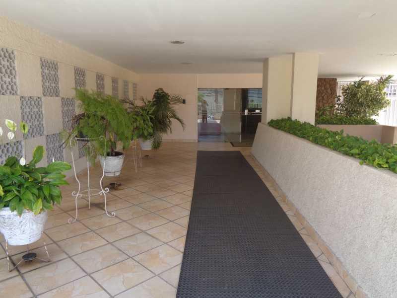 24 - Apartamento Méier,Rio de Janeiro,RJ Para Venda e Aluguel,2 Quartos,60m² - MEAP20812 - 25
