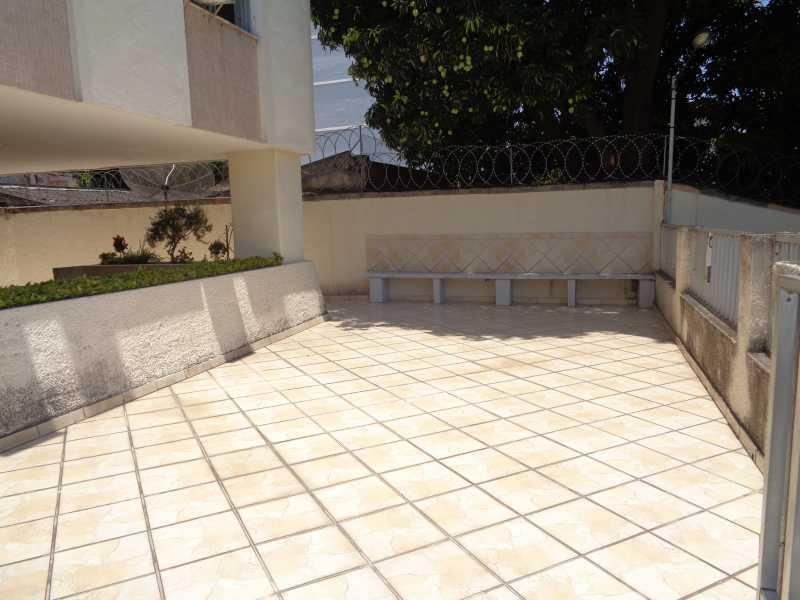 25 - Apartamento Méier,Rio de Janeiro,RJ Para Venda e Aluguel,2 Quartos,60m² - MEAP20812 - 26