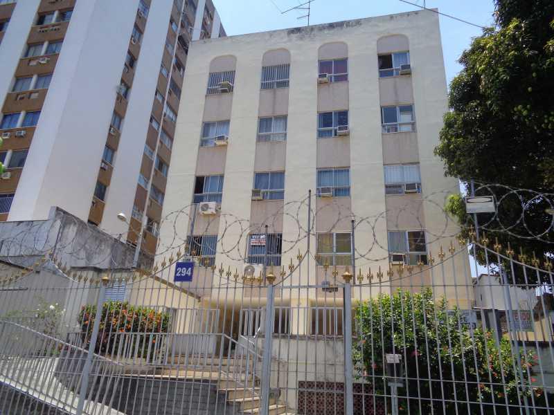 27 - Apartamento Méier,Rio de Janeiro,RJ Para Venda e Aluguel,2 Quartos,60m² - MEAP20812 - 28