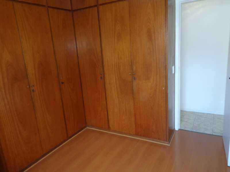 DSC02317 - Cobertura 4 quartos para venda e aluguel Méier, Rio de Janeiro - R$ 750.000 - MECO40008 - 9