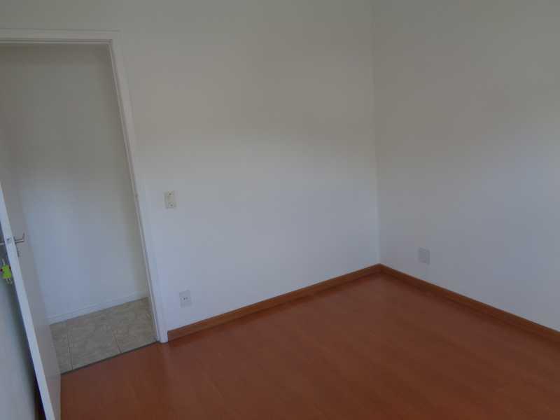 DSC02319 - Cobertura 4 quartos para venda e aluguel Méier, Rio de Janeiro - R$ 750.000 - MECO40008 - 11