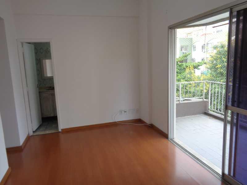 DSC02322 - Cobertura 4 quartos para venda e aluguel Méier, Rio de Janeiro - R$ 750.000 - MECO40008 - 14