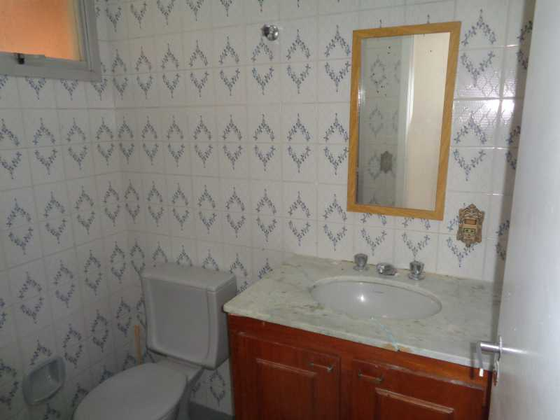 DSC02336 - Cobertura 4 quartos para venda e aluguel Méier, Rio de Janeiro - R$ 750.000 - MECO40008 - 22