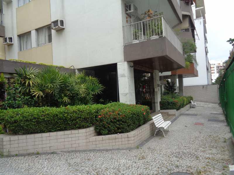 DSC02358 - Cobertura 4 quartos para venda e aluguel Méier, Rio de Janeiro - R$ 750.000 - MECO40008 - 30