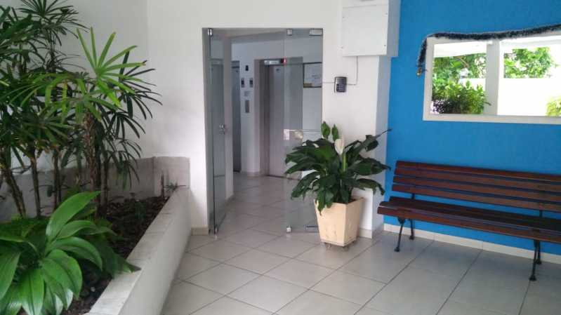 WhatsApp Image 2018-12-29 at 1 - Apartamento 2 quartos à venda Pechincha, Rio de Janeiro - R$ 210.000 - FRAP21208 - 6