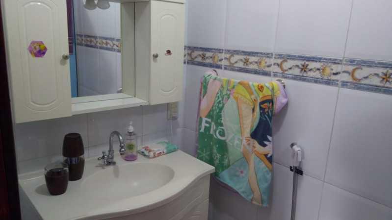 WhatsApp Image 2018-12-29 at 1 - Apartamento 2 quartos à venda Pechincha, Rio de Janeiro - R$ 210.000 - FRAP21208 - 12