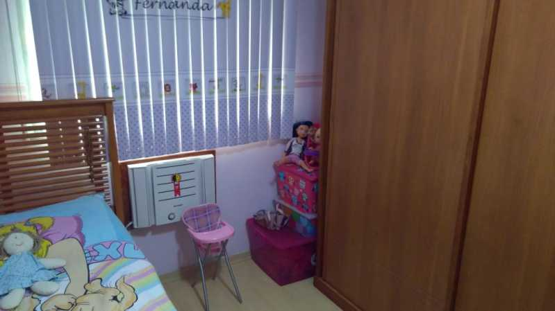 WhatsApp Image 2018-12-29 at 1 - Apartamento 2 quartos à venda Pechincha, Rio de Janeiro - R$ 210.000 - FRAP21208 - 13