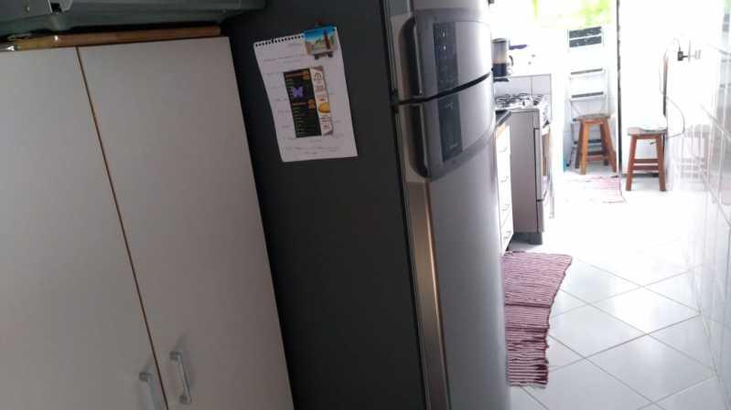 WhatsApp Image 2018-12-29 at 1 - Apartamento 2 quartos à venda Pechincha, Rio de Janeiro - R$ 210.000 - FRAP21208 - 11