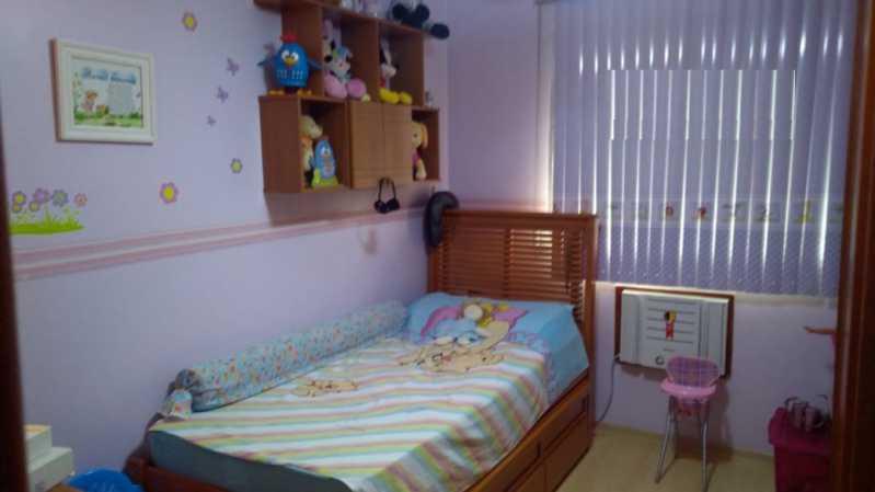 WhatsApp Image 2018-12-29 at 1 - Apartamento 2 quartos à venda Pechincha, Rio de Janeiro - R$ 210.000 - FRAP21208 - 14