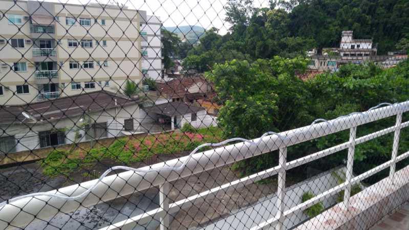 WhatsApp Image 2018-12-29 at 1 - Apartamento 2 quartos à venda Pechincha, Rio de Janeiro - R$ 210.000 - FRAP21208 - 24