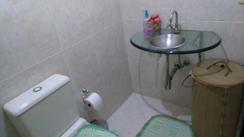 WhatsApp Image 2018-12-29 at 1 - Apartamento 2 quartos à venda Pechincha, Rio de Janeiro - R$ 210.000 - FRAP21208 - 16