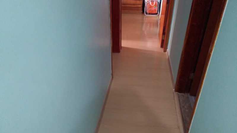WhatsApp Image 2018-12-29 at 1 - Apartamento 2 quartos à venda Pechincha, Rio de Janeiro - R$ 210.000 - FRAP21208 - 22