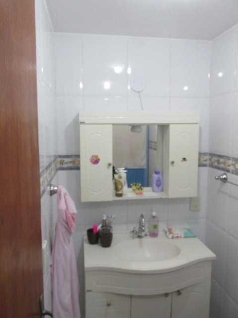 WhatsApp Image 2019-01-03 at 1 - Apartamento 2 quartos à venda Pechincha, Rio de Janeiro - R$ 210.000 - FRAP21208 - 23