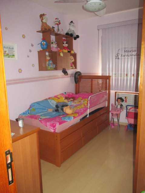 WhatsApp Image 2019-01-03 at 1 - Apartamento 2 quartos à venda Pechincha, Rio de Janeiro - R$ 210.000 - FRAP21208 - 20