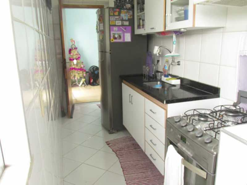 WhatsApp Image 2019-01-03 at 1 - Apartamento 2 quartos à venda Pechincha, Rio de Janeiro - R$ 210.000 - FRAP21208 - 10