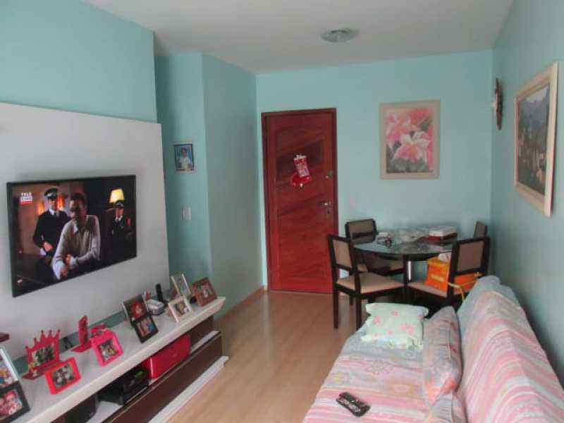 WhatsApp Image 2019-01-03 at 1 - Apartamento 2 quartos à venda Pechincha, Rio de Janeiro - R$ 210.000 - FRAP21208 - 3