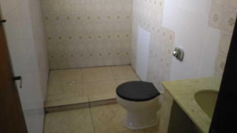 P_20190111_094826 - Casa de Vila Engenho Novo,Rio de Janeiro,RJ À Venda,3 Quartos,48m² - MECV30038 - 15