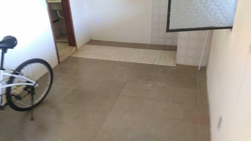 P_20190111_094810 - Casa de Vila Engenho Novo,Rio de Janeiro,RJ À Venda,3 Quartos,48m² - MECV30038 - 18