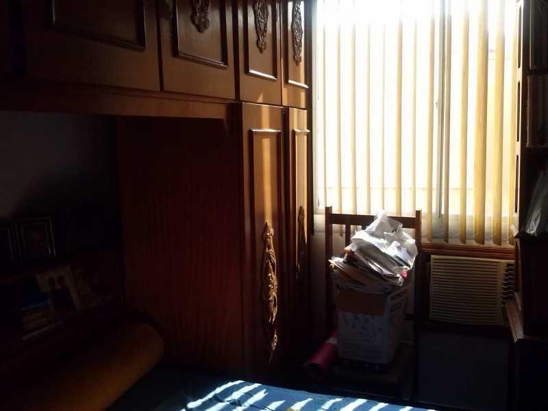 CAM00352 - Apartamento 2 quartos à venda Méier, Rio de Janeiro - R$ 240.000 - MEAP20820 - 7